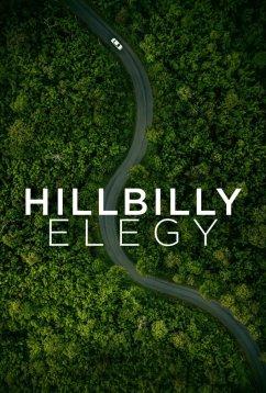 Элегия Хиллбилли (2020)