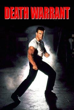 Ордер на смерть (1990)