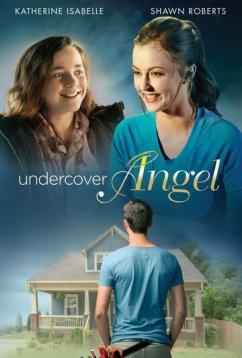 Тайный ангел (2017)