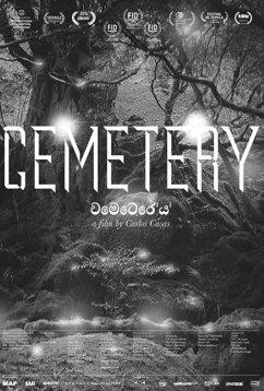 Слоновье кладбище (2019)