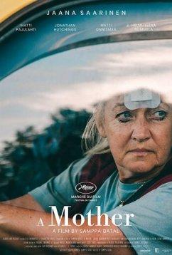 Мать (2019)