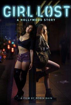 Потерянные: Голливудская история (2020)