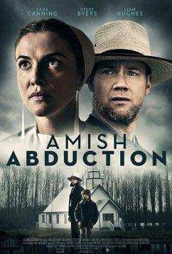 Похищение амиша (2019)