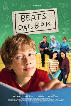 Дневник Берта (2020)