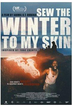 Пришей зиму к моей коже (2018)