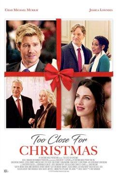 В преддверии Рождества (2020)