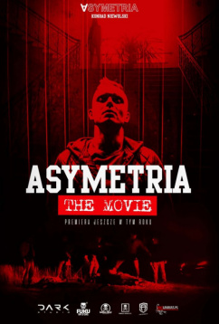 Асимметрия (2020)