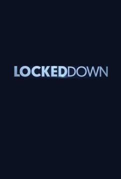 Локдаун (2021)