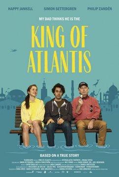 Король Атлантиды (2019)