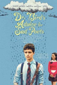 Советы доктора Бёрда для грустных поэтов (2021)