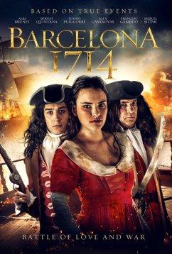 Барселона 1714 (2021)