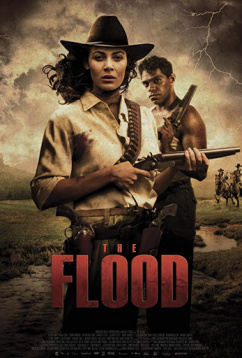 Потоп (2020)
