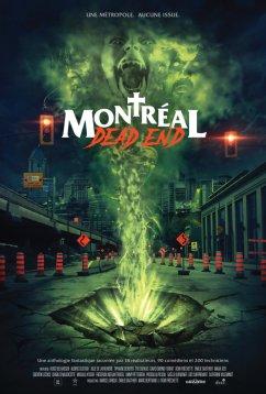 Монреальский конец света (2018)