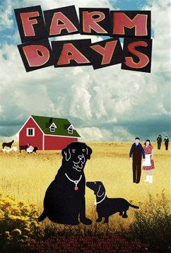 Жизнь на ферме (2019)