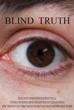 Слепая правда (2019)