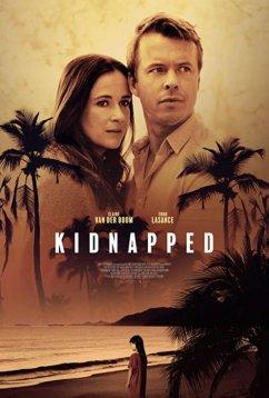 Похищение в раю (2021)