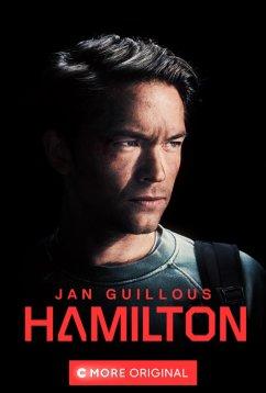 Гамильтон (2020)