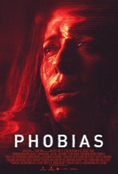 Фобии (2021)
