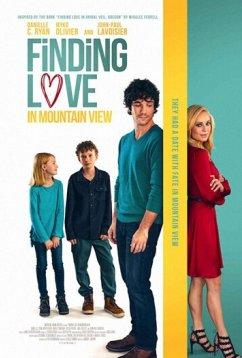 Найти любовь в Маунтин-Вью (2020)