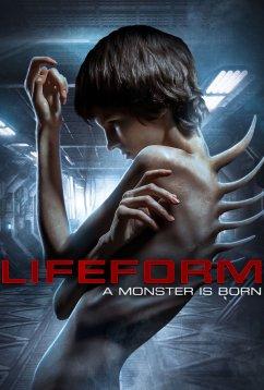 Форма жизни (2017)