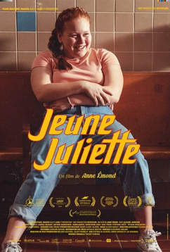 Юная Джульетта (2019)