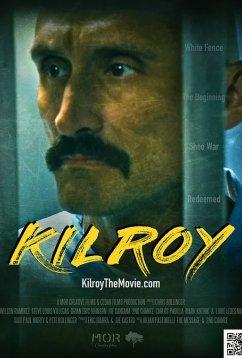 Килрой (2021)
