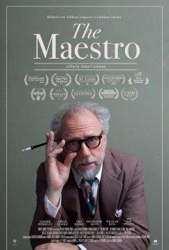 Маэстро (2018)