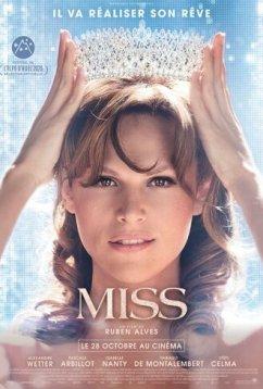 Мисс (2020)