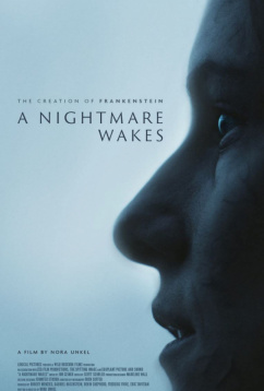 Просыпается кошмар (2020)