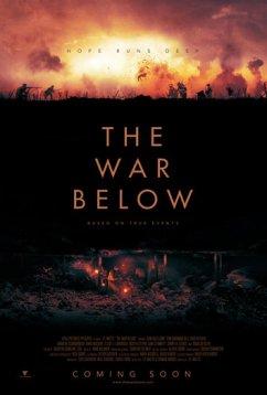 Война под землей (2020)
