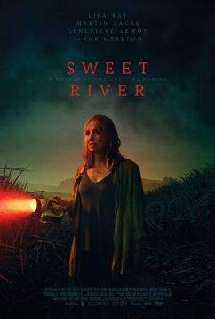 Сладкая река (2020)