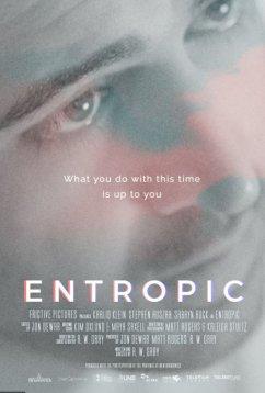 Энтропия (2019)