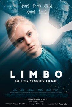 Лимб (2020)